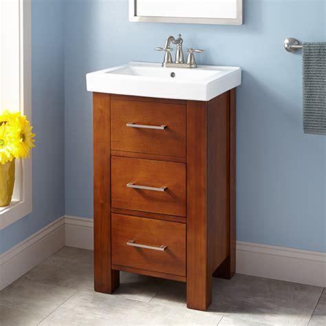 20 inch bathroom vanity ikea bathroom cabinets ideas