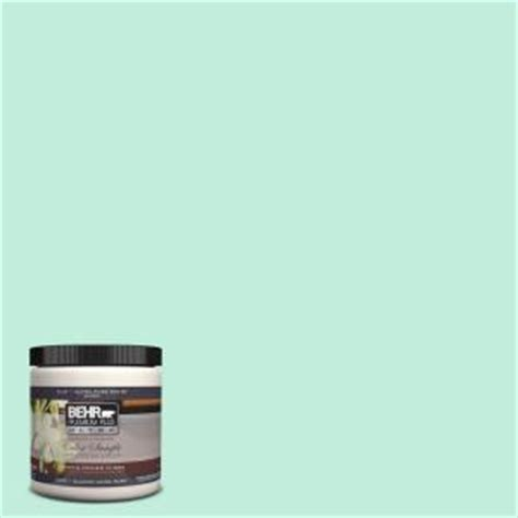 behr paint colors seafoam behr premium plus ultra 8 oz 470a 2 seafoam pearl