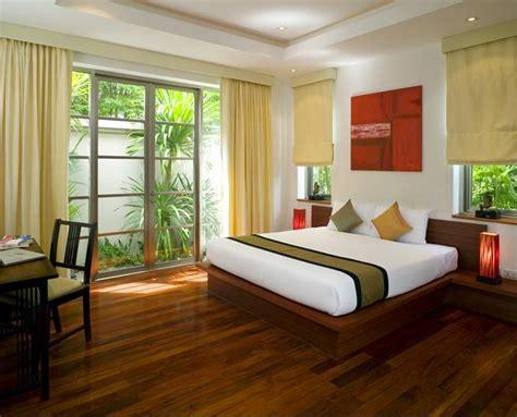 designer bedrooms on a budget 9 bedroom decoration ideas on a budget all world furniture