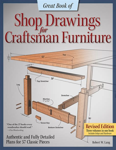 woodworkers catalog wood work woodworking catalogs free pdf plans