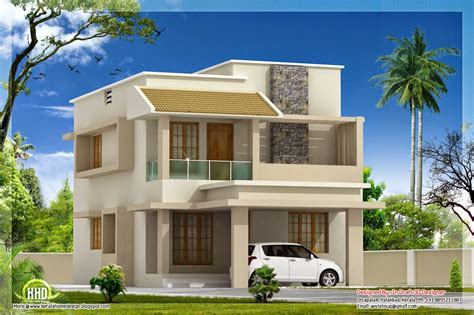 modern home design build 33 beautiful 2 storey house photos