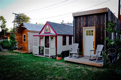 austin s beautiful tiny house also illegal in houston