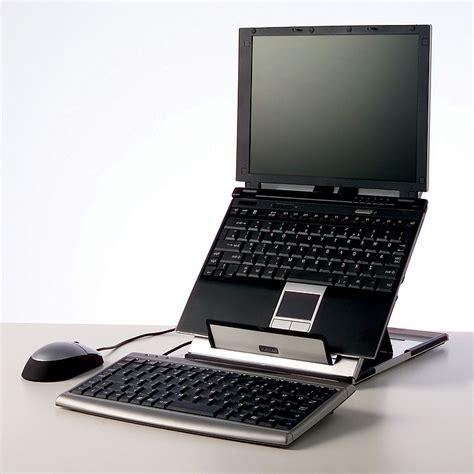 computer stands for desk laptop computer stand for desk z lift notebook desk