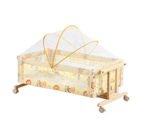 crib that hooks to bed baby bed net hook type cradle small mosquito net