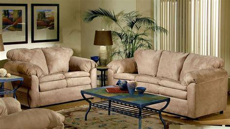 sofa set for living room design living room fabric sofa sets designs 2011 home interiors