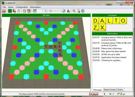 wo scrabble scrabble kostenlos spielen auf slotcasinofreeonline