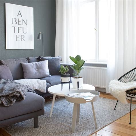 ikea white living room furniture 1516 best ikea images on