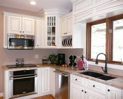 remodel ideas for small kitchen remodel a small kitchen kitchen decor design ideas
