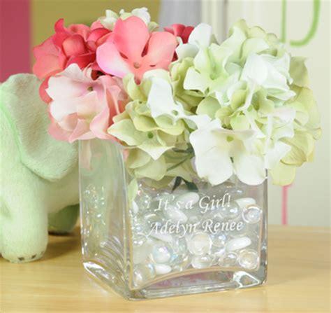 glasses vases for centerpieces glass vases wedding centerpieces vases sale