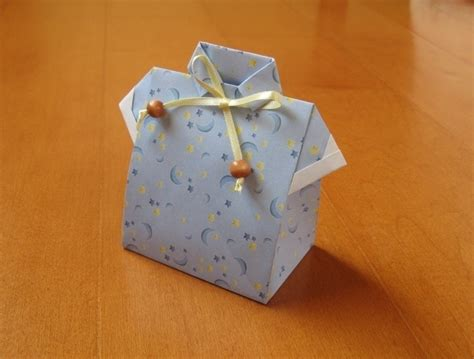 origami shirt box 1428 best images about cajas y contenedores on