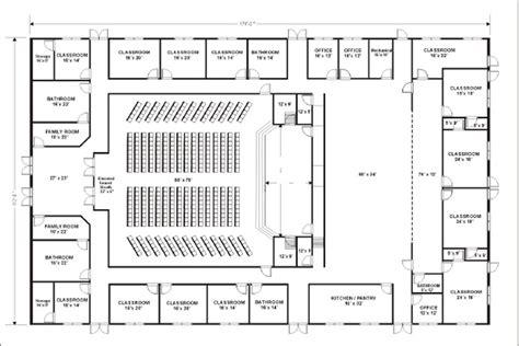 small church floor plans small church floor plan designs church kitchen floor plans smartmeterhealthalert