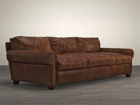 restoration hardware sectional sofa restoration hardware maxwell sectional sofa american hwy