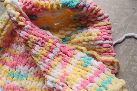stash knits knitting a sweet stash buster i blanket