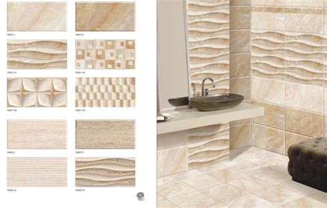 Kitchen Island Prices buy digital wall tiles 30x60 from visachi international