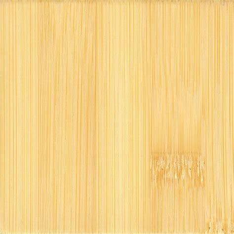 woodworking with bamboo woodworking with bamboo 2017 2018 cars reviews