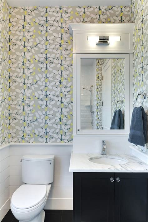 wallpaper for powder room powder room wallpaper powder room wallpaper powder