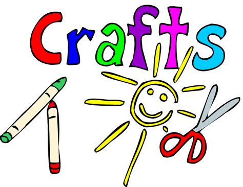 craft club for crafts club every tuesday ilford events ilford towntalk