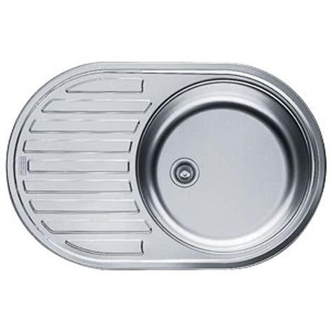 oval kitchen sinks kitchen franke pamira bowl stainless steel kitchen sink