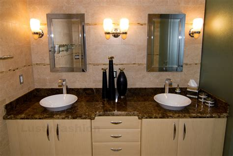 creative bathroom vanities ideas for vanities bathroom design 25966