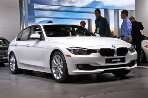2014 Bmw 320i Review by 2014 Bmw 320i Review Car Release Date Price And Review