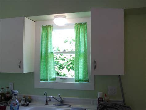 the sink kitchen curtains modern kitchen curtains sink home design ideas
