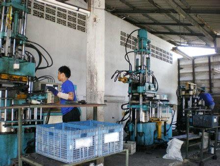rubber st factory s t rubber factory co ltd