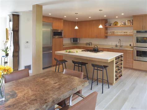 open kitchen island designs open kitchen island large kitchen islands with open floor plans l shaped kitchen with island