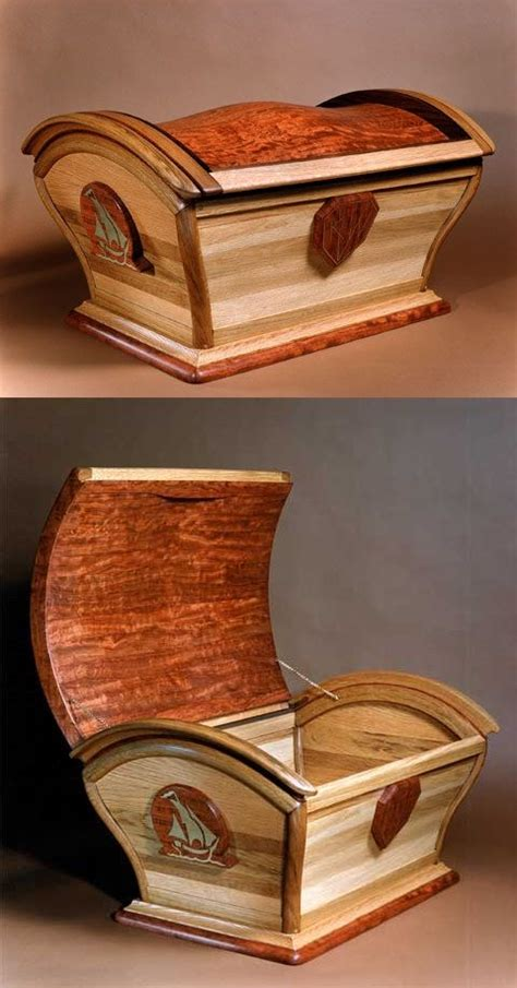 teds woodworking projects best 20 cool woodworking projects ideas on