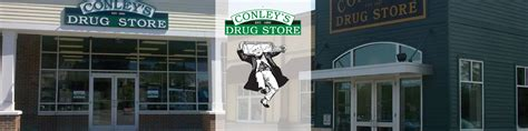 Home Design Store both stores conley s drug store ipswich amp gloucester