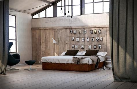 wall design for bedroom bedroom feature walls