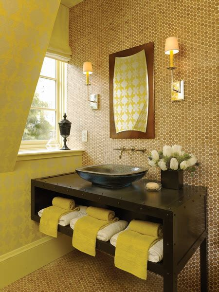 bathroom wall decorating ideas 50 bathroom vanity decor ideas shelterness