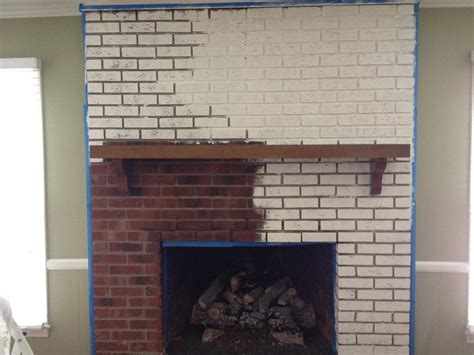paint colors for fireplace fireplace brick paint colors fireplace designs