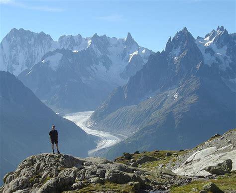 tour du mont blanc 171 activus outdoors