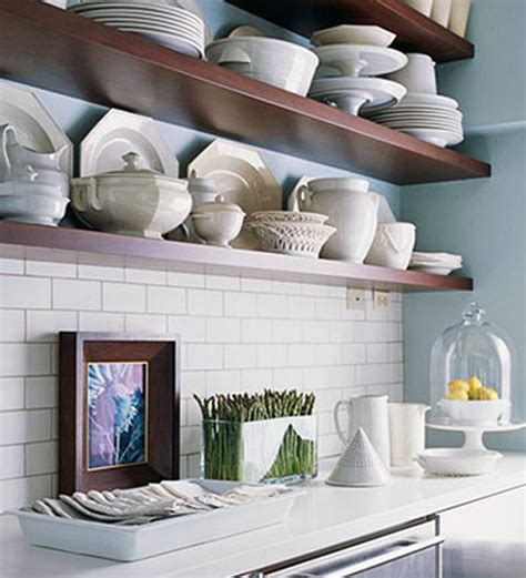 small kitchen spaces ideas modern furniture easy ideas for decorating small spaces
