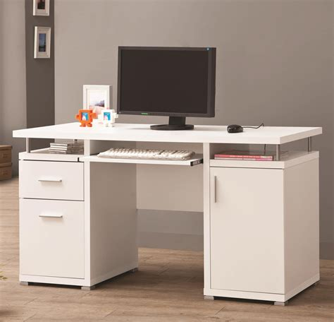 modern desk armoire modern computer armoire desk interior exterior homie