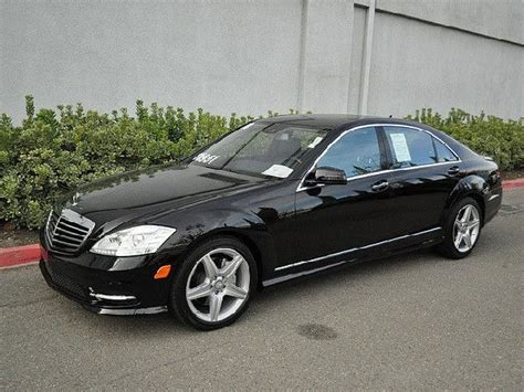 2010 S550 Mercedes by 2010 Mercedes S Class S550 Offer Saudi Arabia Jeddah