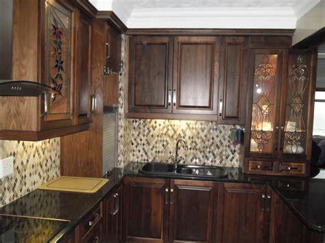 kitchen designs pretoria kitchen cupboards pretoria johannesburg