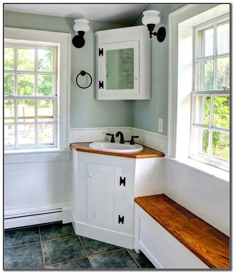 fashioned bathroom ideas fashioned bathroom sinks sink and faucets home