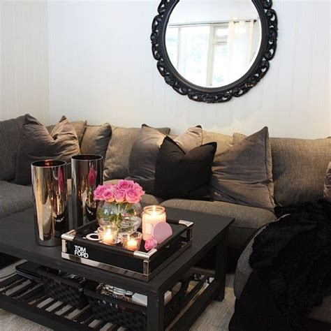 living room coffee table decorating ideas 20 modern living room coffee table decor ideas that