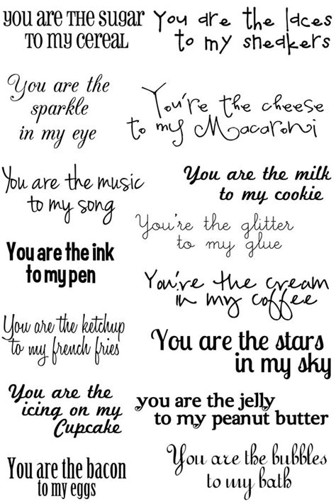 card sentiments best ideas about sayings for cards sayings and cards