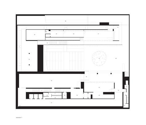 Floor Plan Design App architecture photography rmit design hub sean godsell