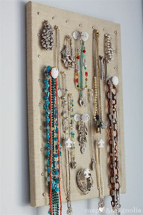 how to make a jewelry board jewelry holder made from cheap cork board i need to do