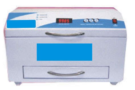 polymer rubber st machine home page prabhatrubberst net