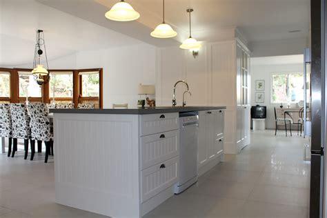 colonial kitchen design pk kitchen design colonial kitchen design pk kitchen