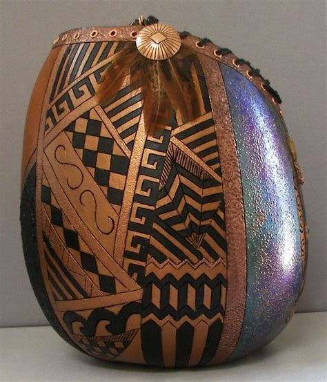 gourd craft projects pin by breen on