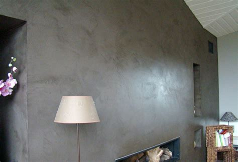 revger beton cir 233 castorama mur id 233 e inspirante pour la conception de la maison