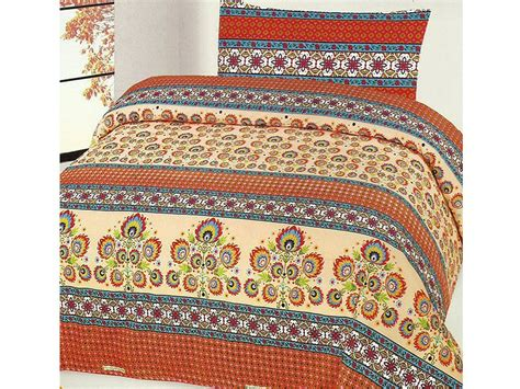 single bed sheet sets set of 2 single bed sheet set price in pakistan m009424