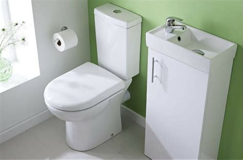 Small Bathrooms Makeover by Smart Ideas Small Bathroom Makeover Home Ideas Collection