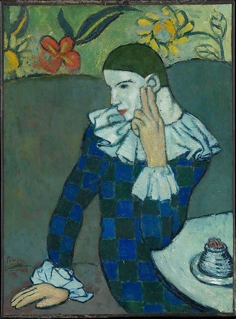 picasso paintings most what museums pablo picasso s most paintings