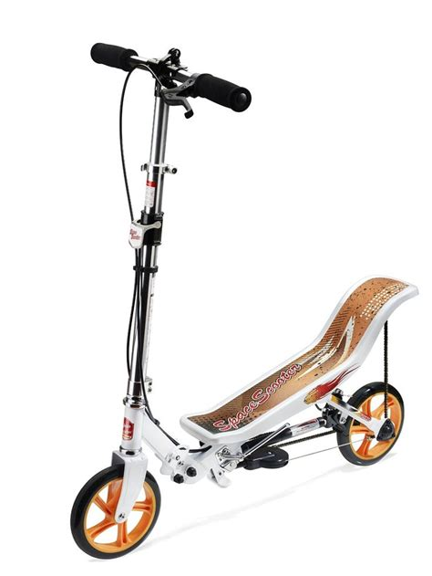 Electric Motor Sales by Best 25 Best Scooter Ideas On Scooters Pro